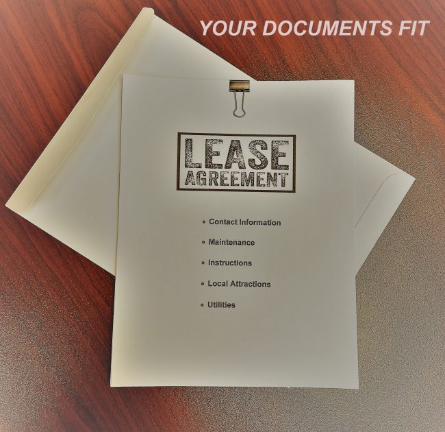 Documentation FITS!